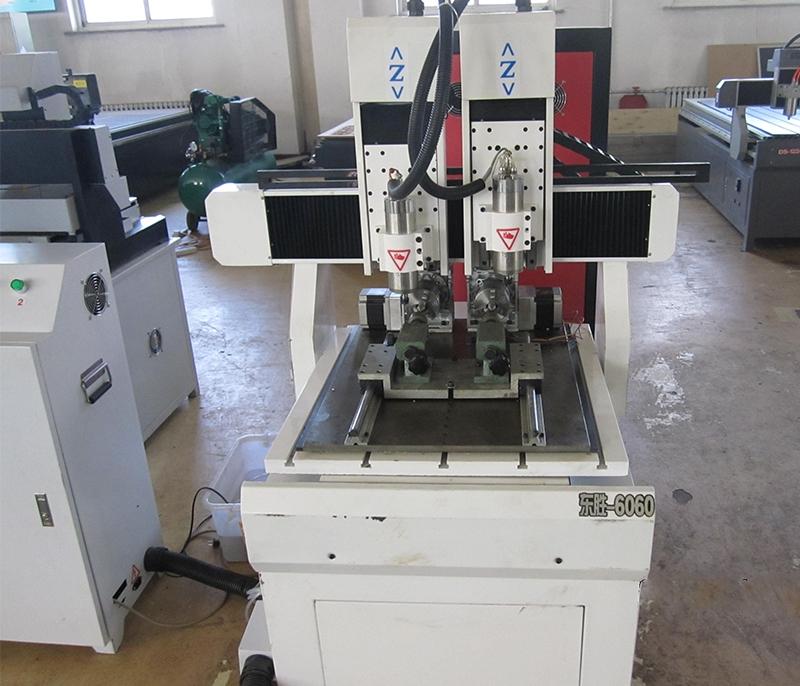 工艺品专用CNC雕刻机